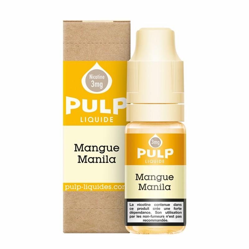 mangue-manila-10-ml-fr-pulp