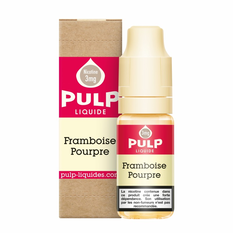 framboise-pourpre-10-ml-fr-pulp