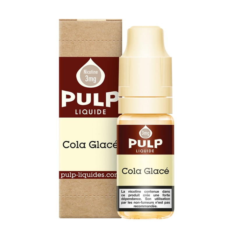 cola-glace-10-ml-fr-pulp