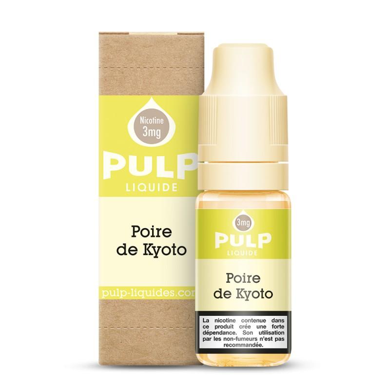 poire-de-kyoto-10-ml-fr-pulp