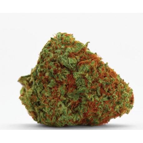 orange-bud-fleur-cbd