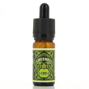 og-kush-authentic-flavor-greeneo-10ml-800mg