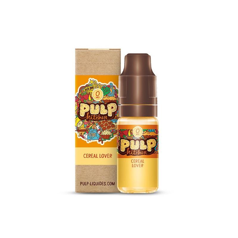 cereal-lover-pulp-kitchen-10ml