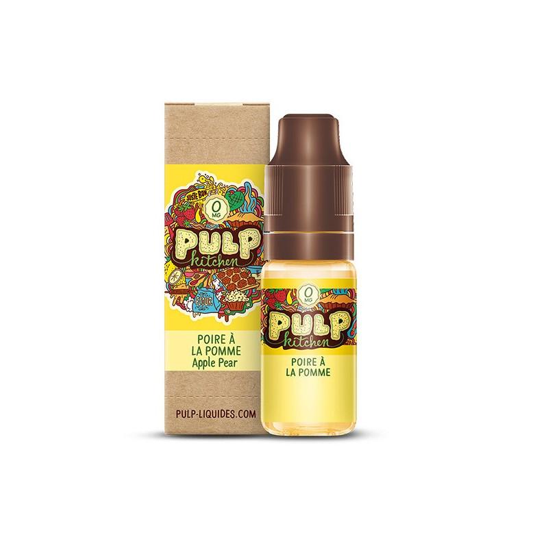 poire-a-la-pomme-pulp-kitchen-10ml