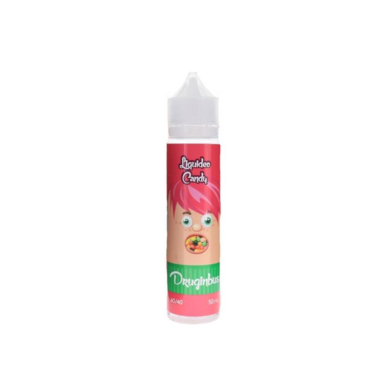 druginbus-liquideo-candy-50ml-00mg