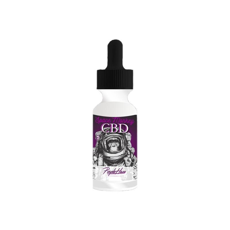 purple-haze-space-monkey-cbd-10ml-500mg
