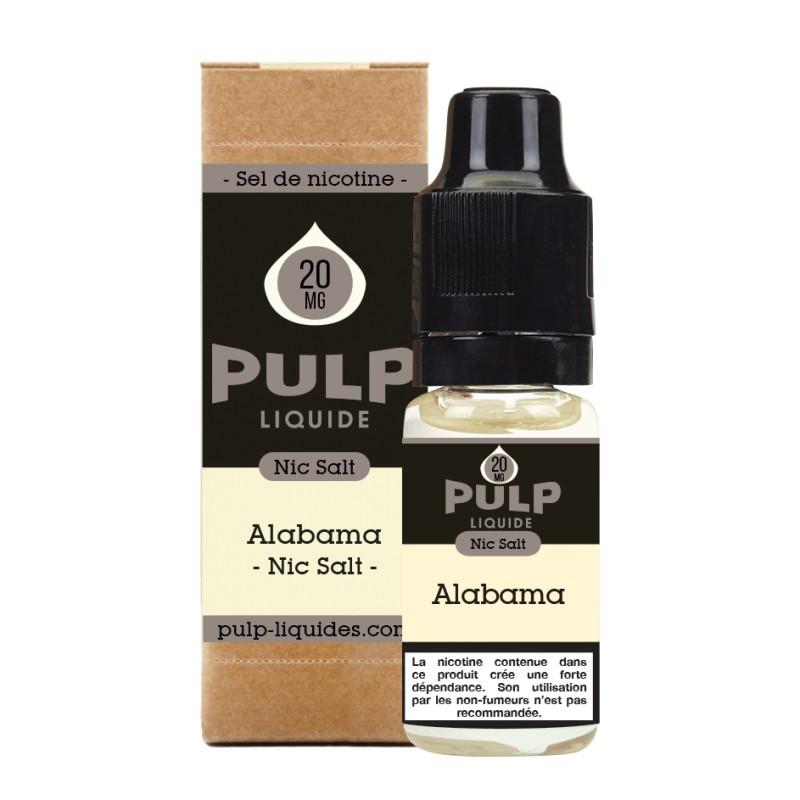 alabama-ns-10-ml-fr-pulp-nic-salt