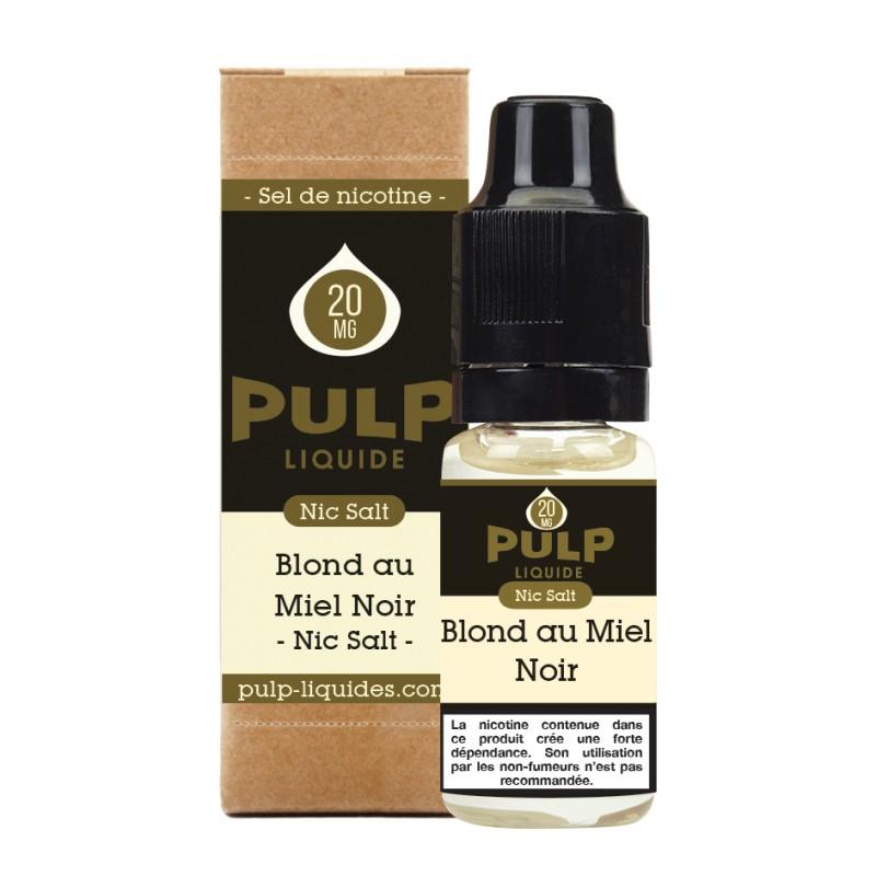 blond-au-miel-noir-ns-10-ml-fr-pulp-nic-salt