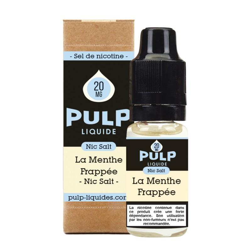 la-menthe-frappee-ns-10-ml-fr-pulp-nic-salt