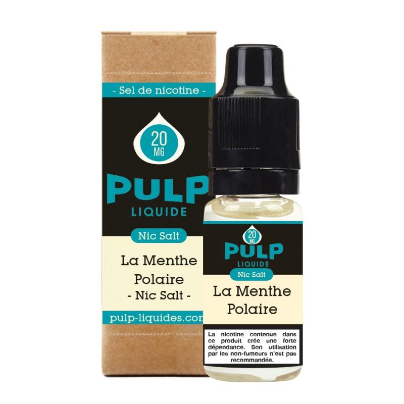 la-menthe-polaire-ns-10-ml-fr-pulp-nic-salt