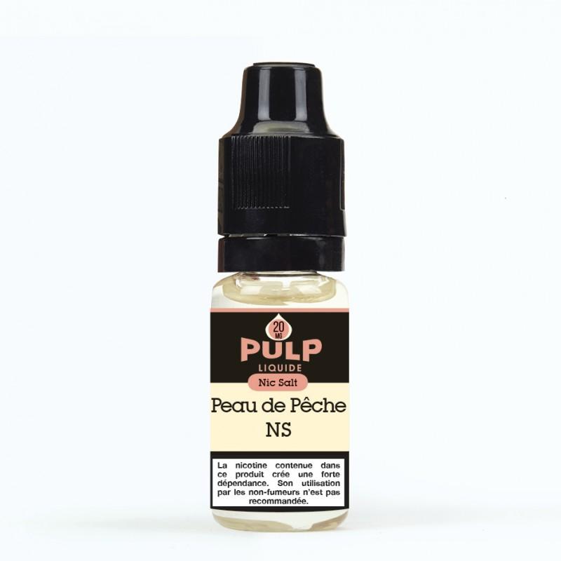 peau-de-peche-ns-10-ml-fr-pulp-nic-salt