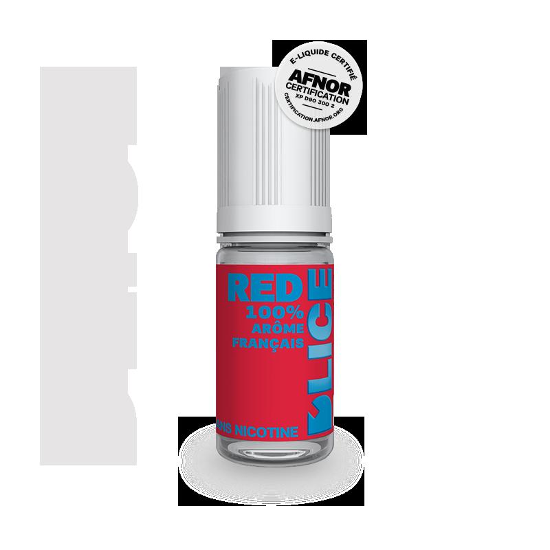 e-liquide-red-dlice