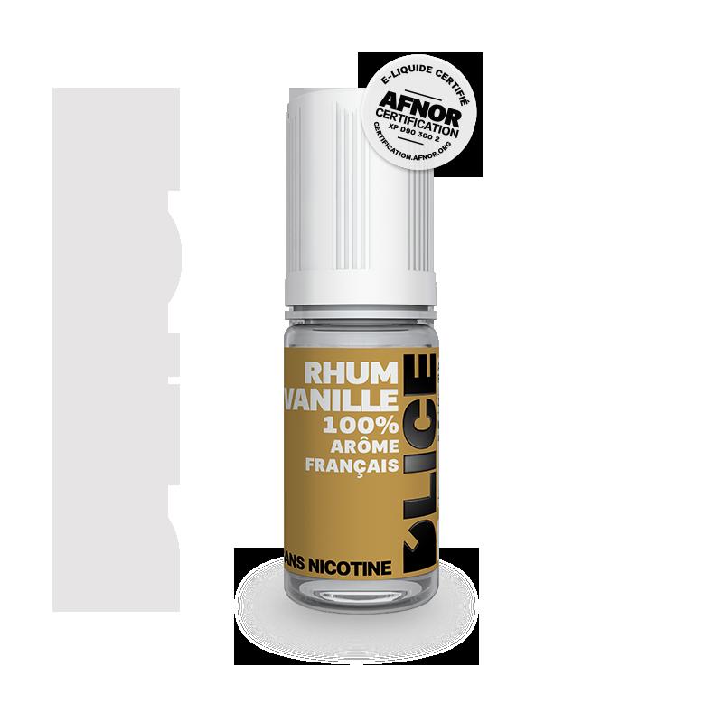 e-liquide-rhum-vanille-dlice