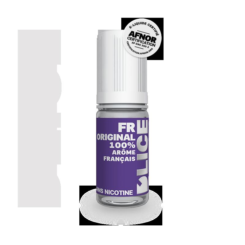 e-liquide-fr-original-dlice