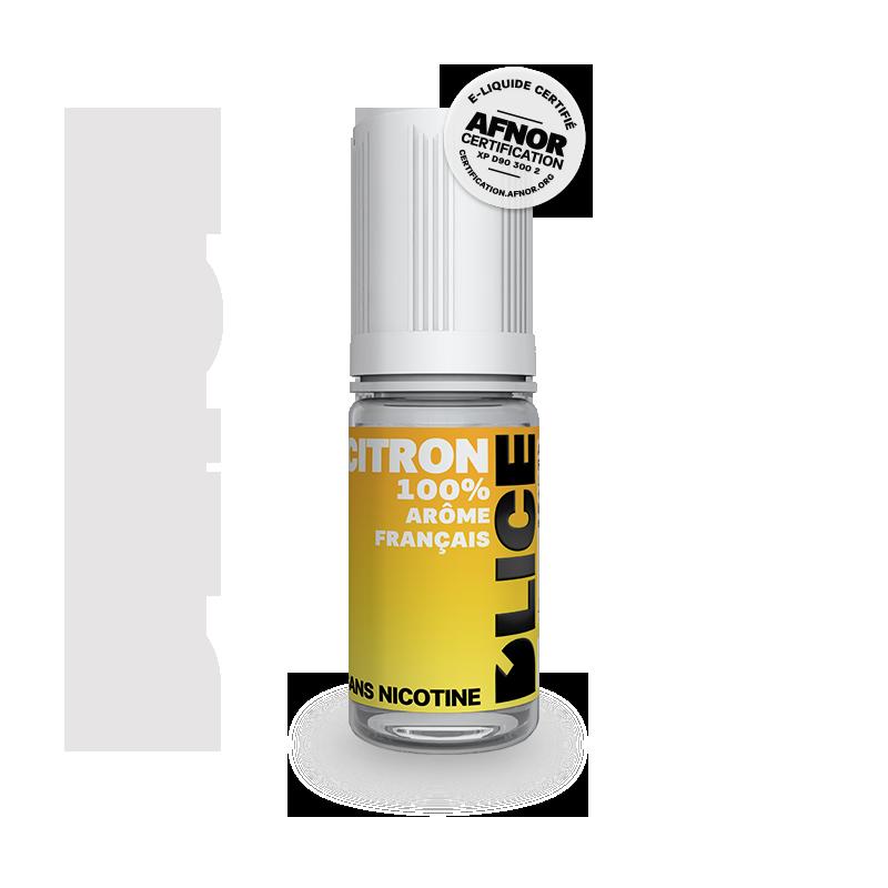 e-liquide-citron-dlice