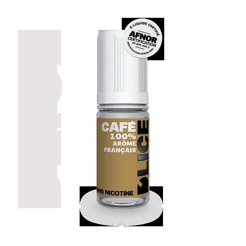 e-liquide-cafe-dlice