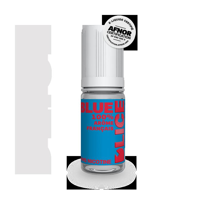 e-liquide-blue-dlice