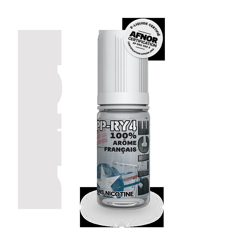e-liquide-pp-ry4-dlice-dlice