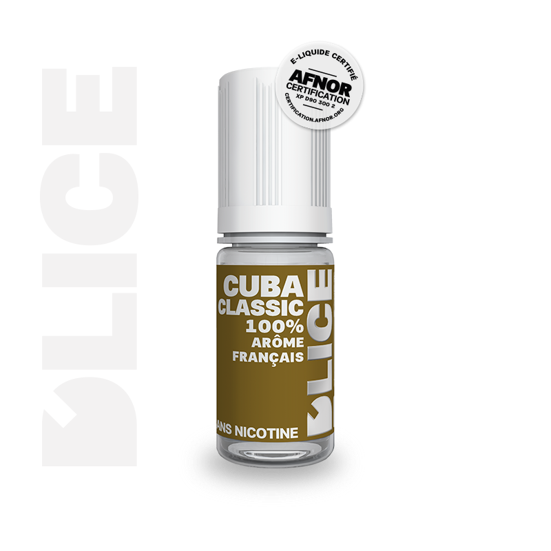 e-liquide-cuba-classic-dlice