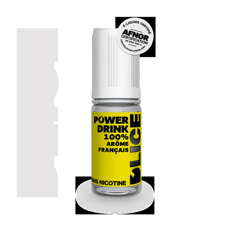 e-liquide-power-drink-dlice