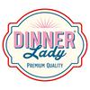 Dinner'S Lady