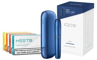 IQOS-3-DUO-STELLAR-BLUE-SHOP