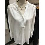 blouse mélya
