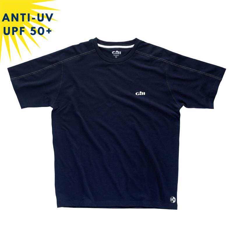 t-shirt-anti-uv-homme-tee-shirt-anti-uv-homme-vetement-anti-uv-homme