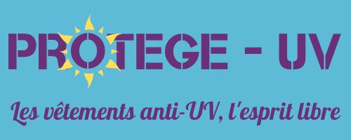 PROTEGE-UV : Vêtements anti-UV, T-shirts anti-UV, Chapeaux anti-UV