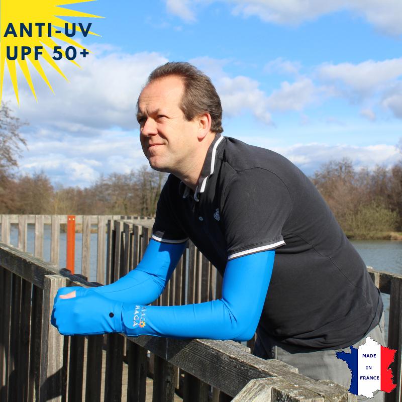 manchettes-anti-uv-bleu-1
