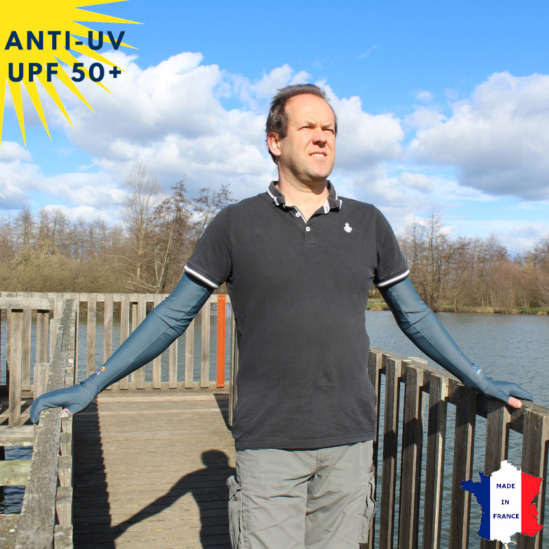 manchettes-anti-uv-anthr-1