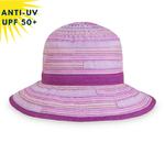 chapeau-anti-uv-enfant-vetement-anti-uv-fille