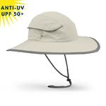 Chapeau-anti-UV-homme-vetement-anti-uv-femme