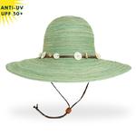 Chapeau-anti-UV-femme-vetement-anti-uv-femme