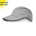 Chapeau anti-UV sun soleil guide homme femme enfant garçon SUNDAY AFTERNOONS vetement anti-uv