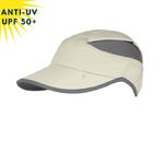Chapeau-anti-UV-casquette-anti-uv-homme-vetement anti-uv-femme