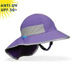 Chapeau anti-UV KID PLAY HAT fille enfant garçon SUNDAY AFTERNOONS