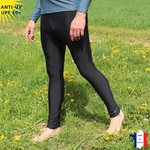 legging anti-uv femme homme enfant MACO MAGA vetement anti-uv-homme