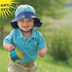 chapeau-anti-uv-enfant-bebe-vetement-anti-uv-enfant
