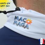 Tour-de-cou-anti-uv-femme-homme-enfant-MACO MAGA-vetement-anti-uv