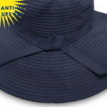 chapeau-anti-uv-femme-beachhat-marine-vetement-anti-UV-femme