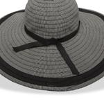 chapeau-anti-uv-femme-florence-vetement-anti-UV-femme