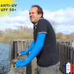 manchettes-anti-uv-bleu-2