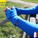 manchettes-anti-uv-bleu-3