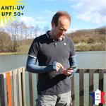 manchettes-anti-uv-anthr-2
