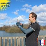 manchettes-anti-uv-anthr-3