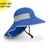chapeau-anti-uv-enfant-protection-nuque-vetement-anti-UV-garcon-fille