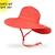 chapeau-anti-uv-femme-beachhat-pamplemousse-vêtement-anti-UV-femme