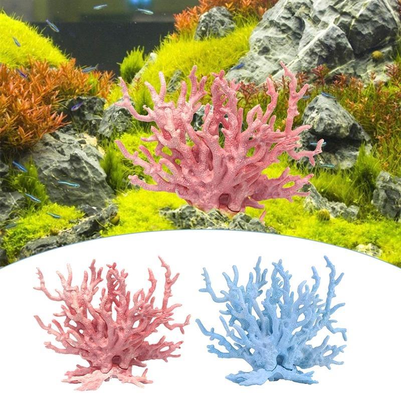Corail artificiel