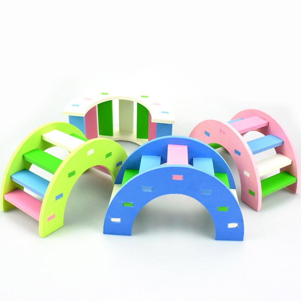 Pont multifonctions